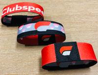 RFID Bracelets-line-crop