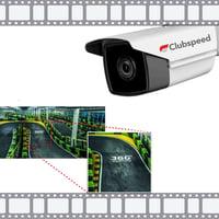 RFID Camera System